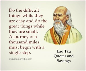Lao-Tzu-Quotes-and-Sayings-with-Image