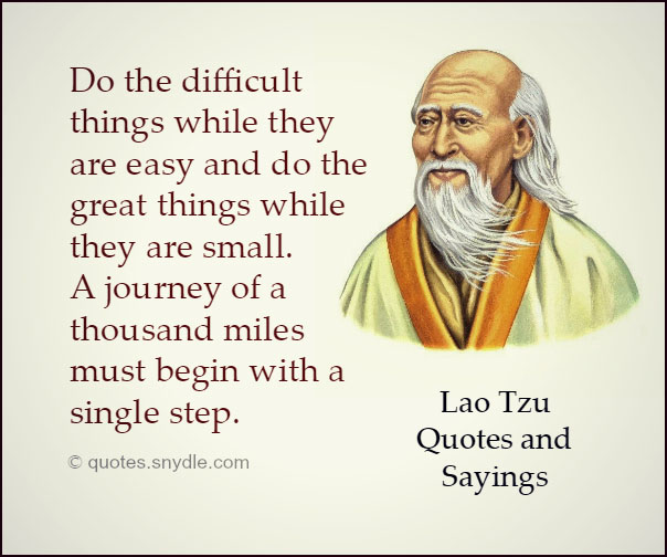 Opponent Quotes Sayings Lao Tzu Quotes And Sayings