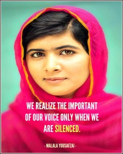 Malala-Yousafzai-Quote-and-SAyings