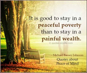 Quotes-about-Peace-of-Mind-with-Pictures