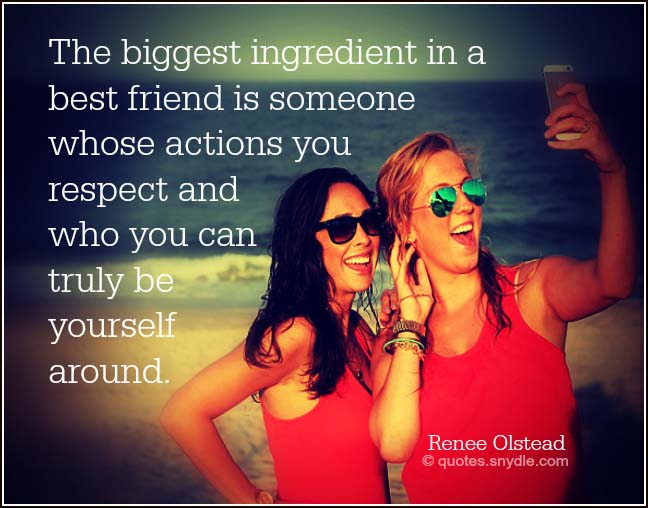 bestfriend-quotes-with-image