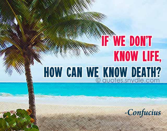 confucius-quotes-on-life2