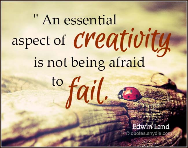 creativity-quotes-and-sayings-with-image