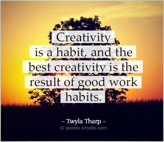 creativity-quotes-and-sayings-with-picture