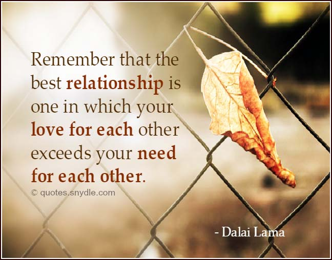 dalai-lama-quotes-and-sayings-about-life-with-image