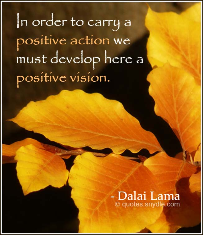dalai-lama-quotes-and-sayings-about-life-with-picture