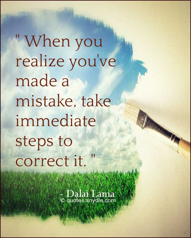 dalai-lama-quotes-and-sayings-with-image