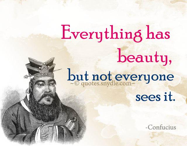 famous-confucius-quotes1