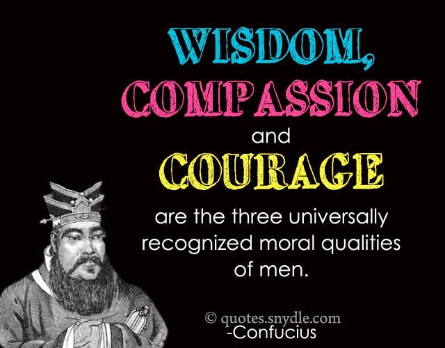 famous-confucius-quotes10