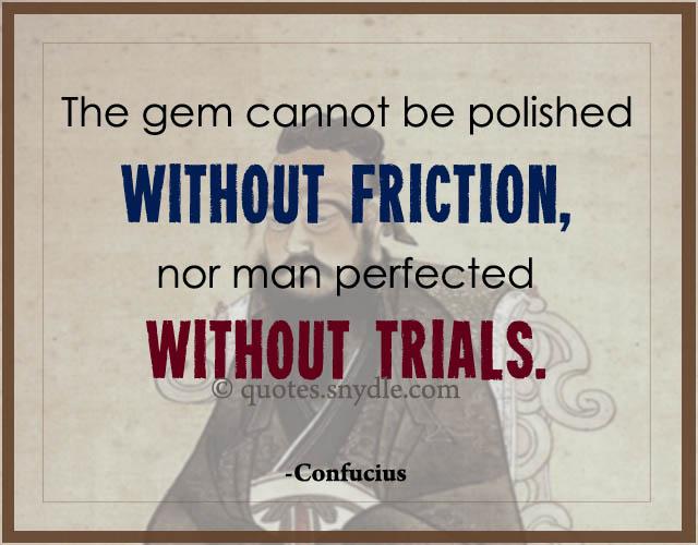 famous-confucius-quotes3