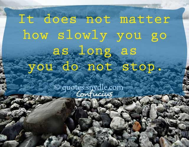 famous-confucius-quotes4