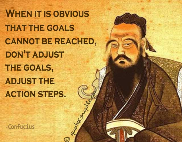 famous-confucius-quotes5