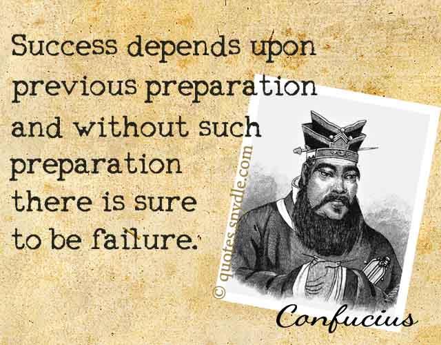famous-confucius-quotes8