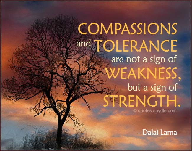 famous-dalai-lama-quotes-and-sayings-with-image