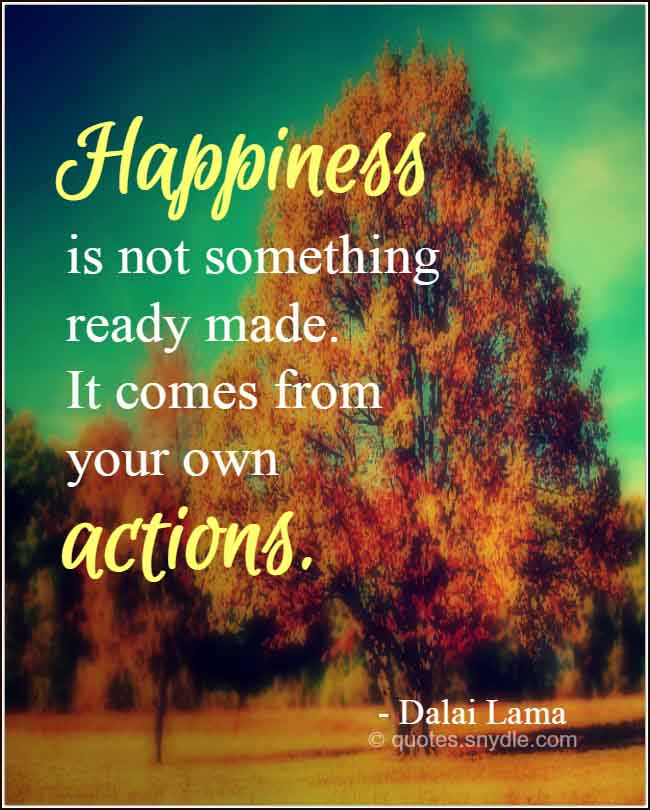 famous-dalai-lama-quotes-and-sayings-with-picture