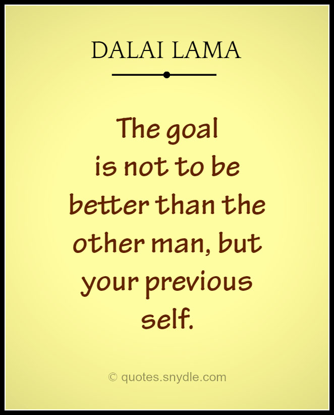famous-dalai-lama-quotes-with-image