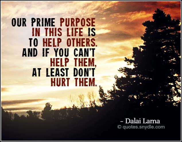 famous-dalai-lama-quotes-with-picture
