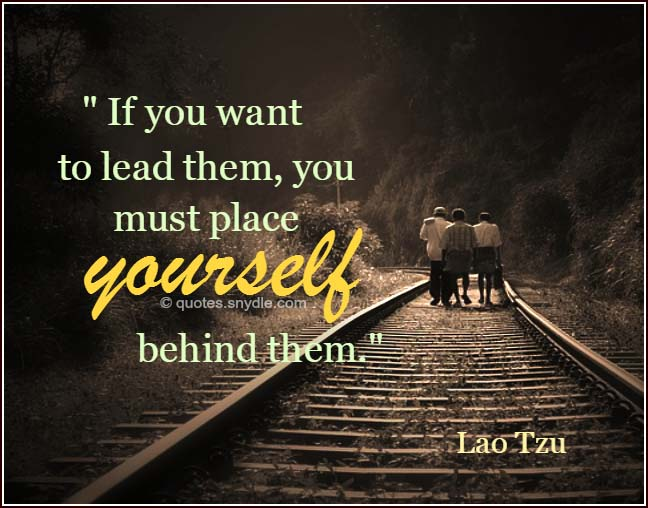 famous-lao-tzu-quotes-with-image