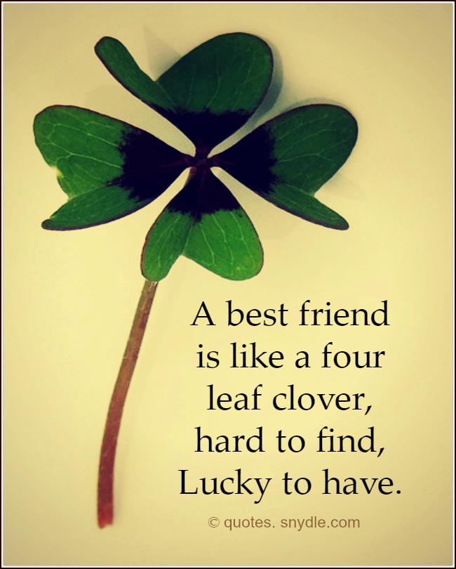 famous-quotes-about-bestfriend-with-picture