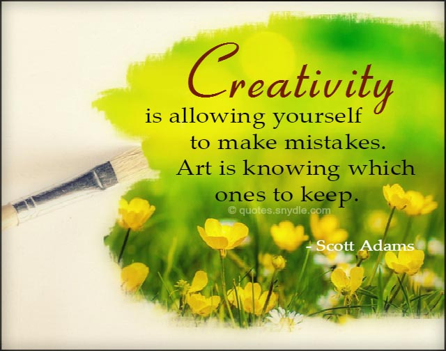 famous-quotes-about-creativity-with-image