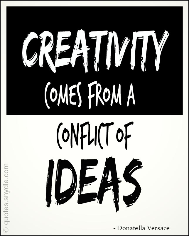 famous-quotes-about-creativity-with-picture