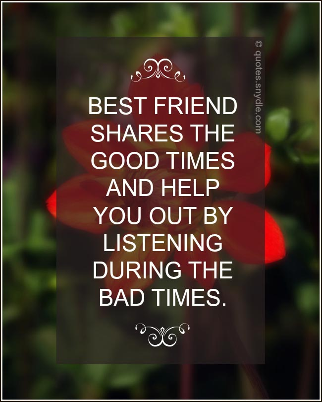 famous-quotes-about-friendship-with-image