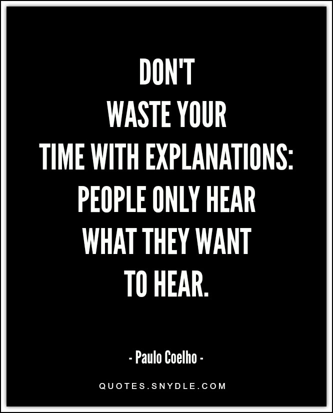 Quotes About Gossip With Images