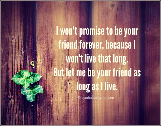 famous-quotes-and-sayings-about-bestfriend-with-image