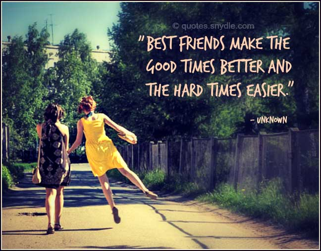 famous-quotes-and-sayings-about-bestfriend-with-picture