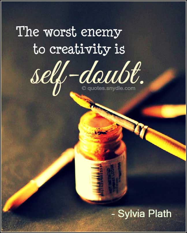 famous-quotes-and-sayings-about-creativity-with-picture