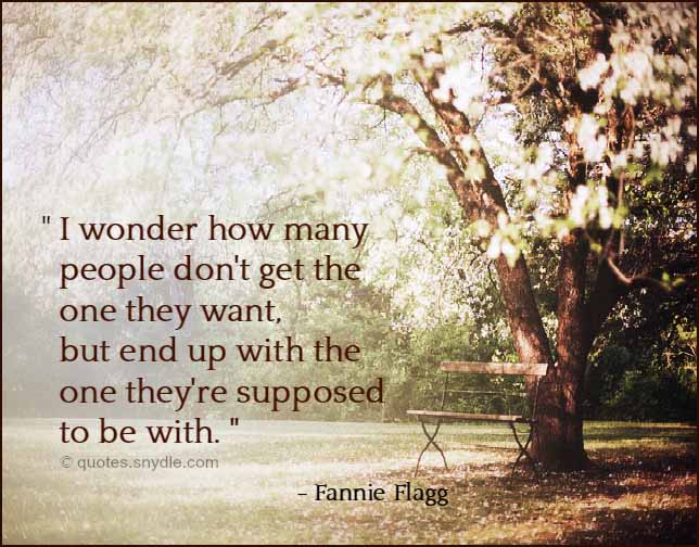 famous-quotes-and-sayings-about-fate-with-image