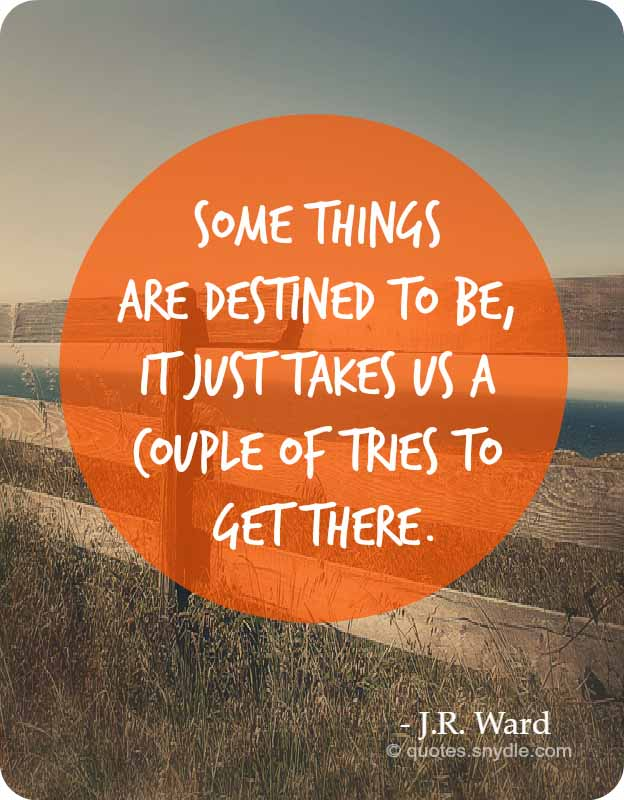 famous-quotes-and-sayings-about-fate-with-picture