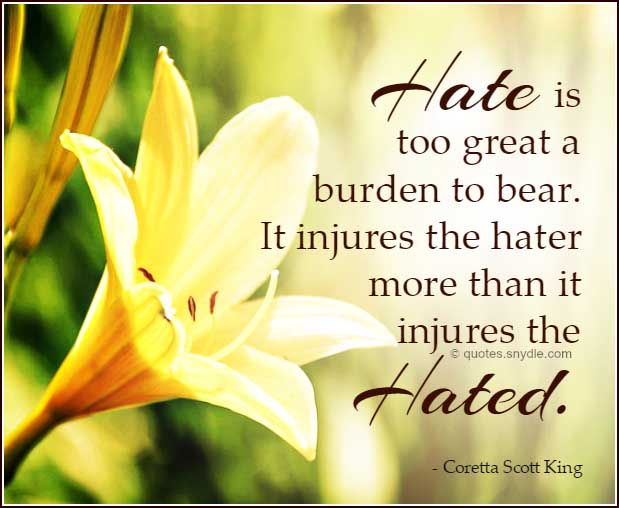famous-quotes-and-sayings-about-hate-with-picture