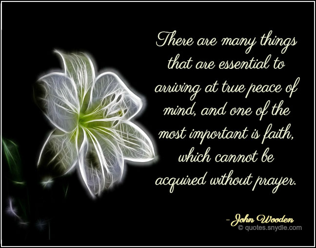 famous-quotes-and-sayings-about-peace-of-mind-with-image