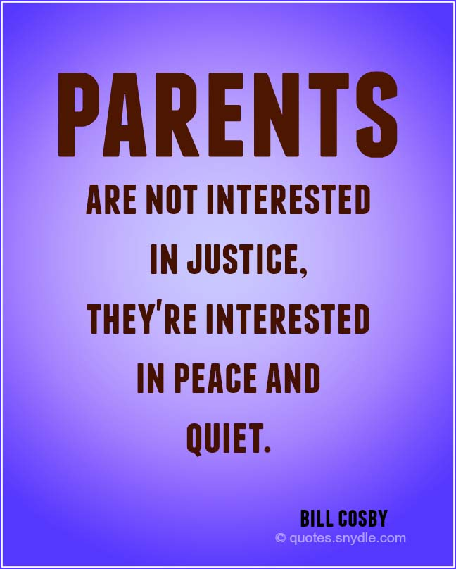 Funny Family Quotes and Sayings with Images - Quotes and ...