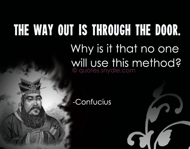 funny-confucius-quotes2