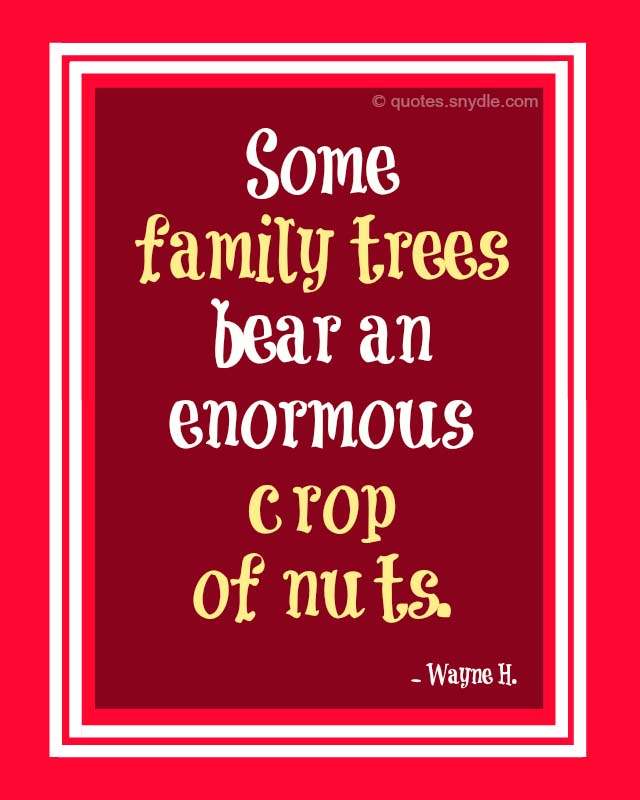 funny-family-quotes-and-sayings-with-image