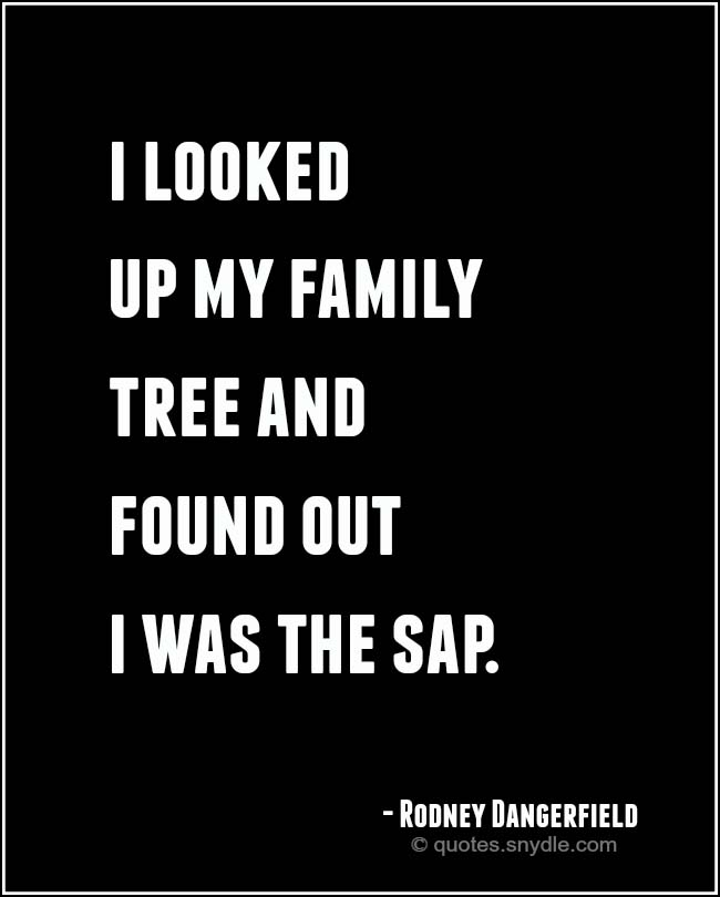 Funny Family Quotes And Sayings With Images Quotes And Sayings
