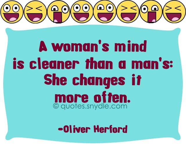 funny-inspirational-quotes10