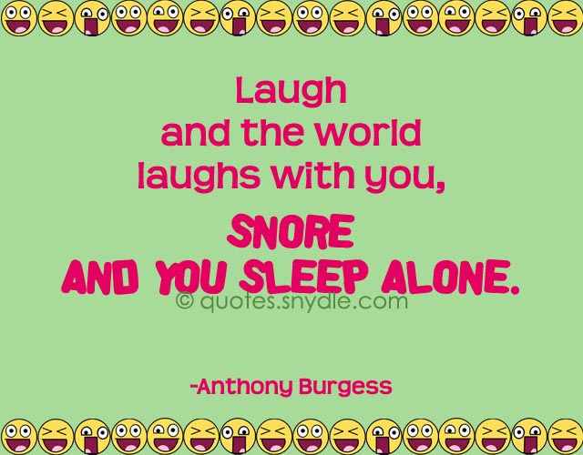 funny-inspirational-quotes11