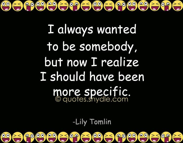 funny-inspirational-quotes13
