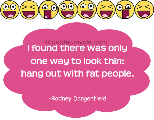 funny-inspirational-quotes15