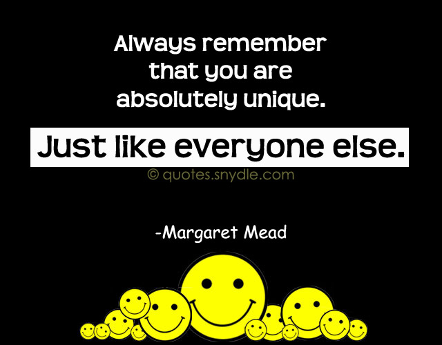 funny-inspirational-quotes2