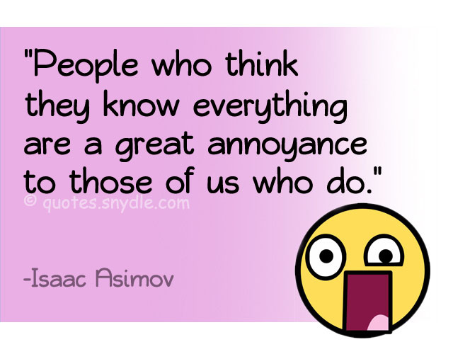 funny-inspirational-quotes4