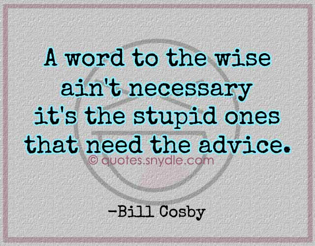funny-inspirational-quotes9