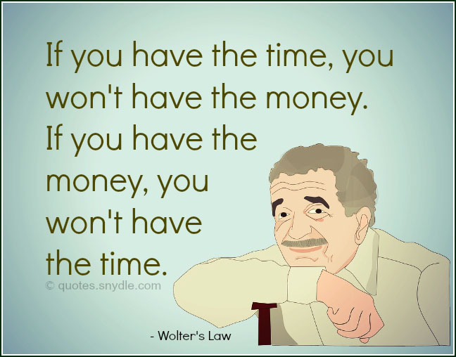 funny-quotes-about-retirement-with-image