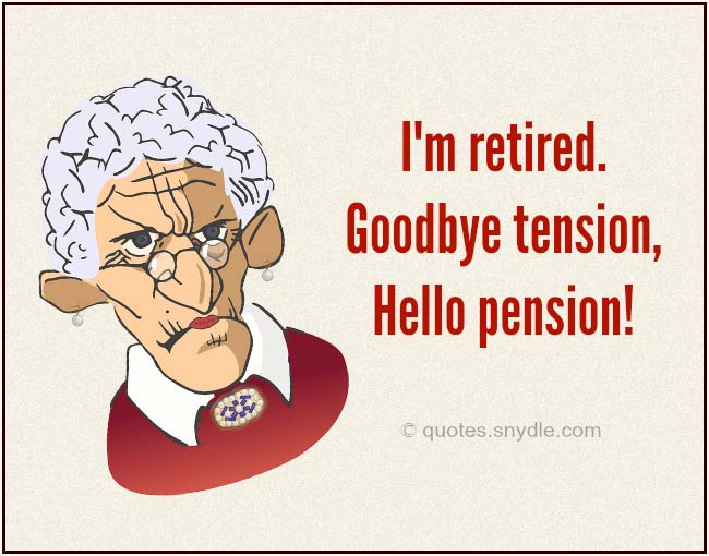funny-quotes-about-retirement-with-picture