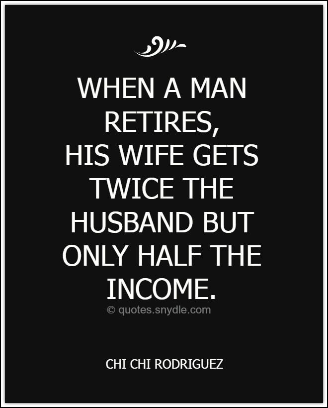 funny-quotes-and-sayings-about-retirement-with-picture