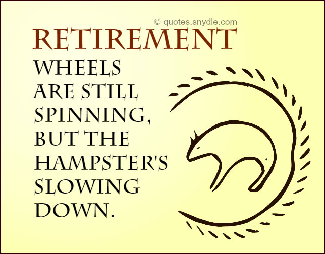 funny-retirement-quotes-and-sayings-with-image