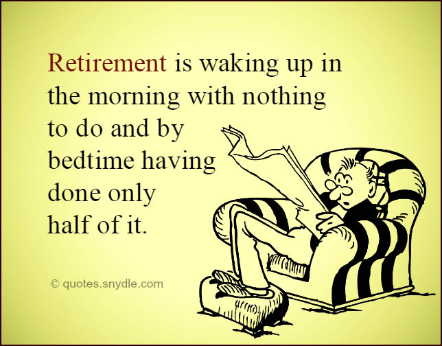 funny-retirement-quotes-with-image